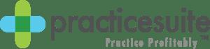 Practice Suite Medical Billing Software Logo