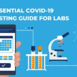 AIMA COVID-19 Guide for Laboratories