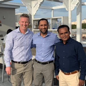 Dr Patel AIMA Advance Family Practice