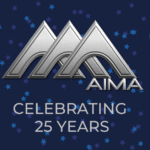 AIMA 25th anniversary in healthcare business