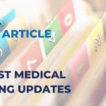 AIMA Medical Coding E/M Visits RCM