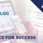 AIMA Metrics for Success. Blog RCM KPIs to grow healthcare business